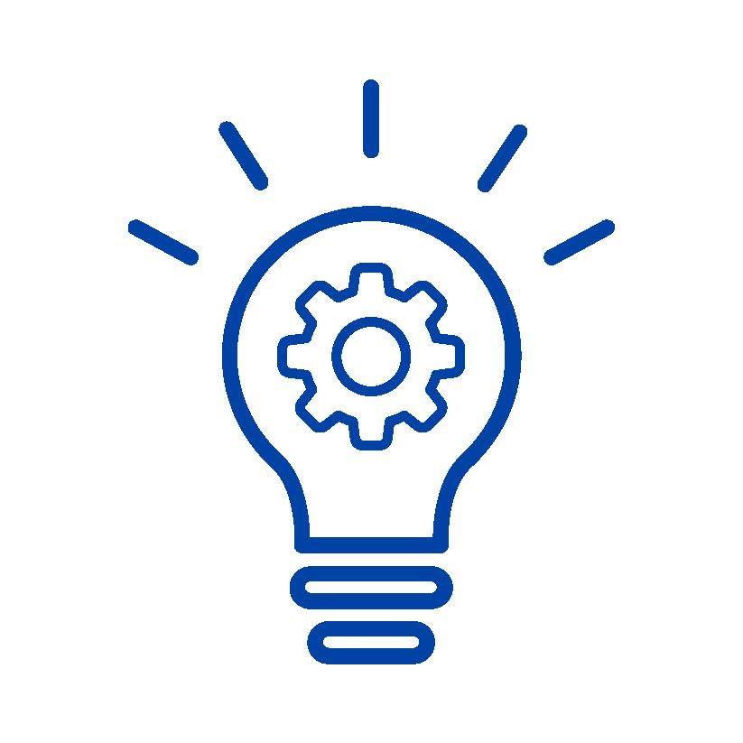 icon_change-management